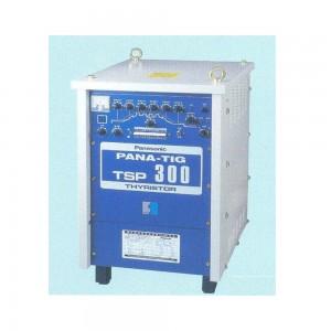 Bảng giá máy cắt plasma tự động - Cover