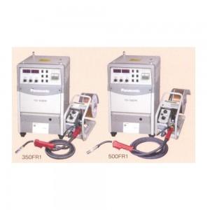 Phân phối máy cắt plasma tại Hồ Chí Minh - Magazine cover