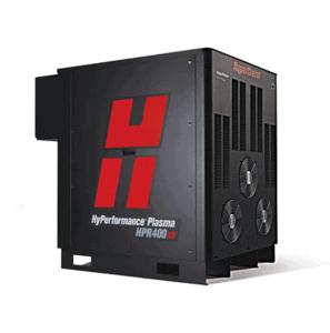 HPR400-297x300