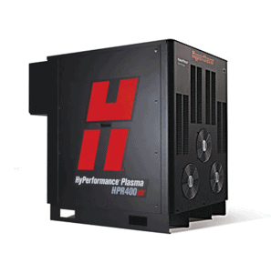 HPR400-297×300