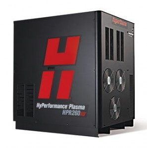 hpr-260-297x300