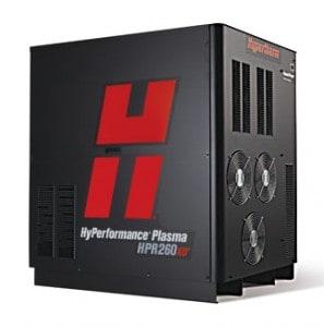 hpr-260-297×300