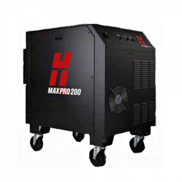 MÁY CẮT PLASMA TỰ ĐỘNG MAXPRO200 giá rẻ chính hãng HCM