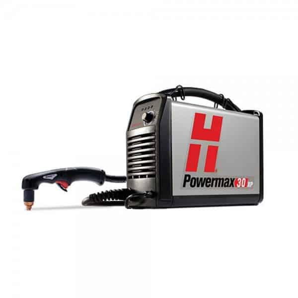 MÁY CẮT PLASMA POWERMAX 30XP giá rẻ chính hãng HCM