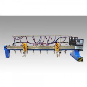 CNC-ZHOUXIANG1-600x600
