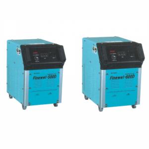DC-FINEWEL-500D-600x600