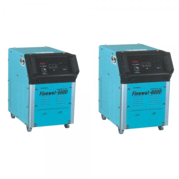 DC-FINEWEL-500D-600×600