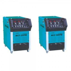 MIG-xung-Inverter-NICE-350PM-NICE-500PM-600x600
