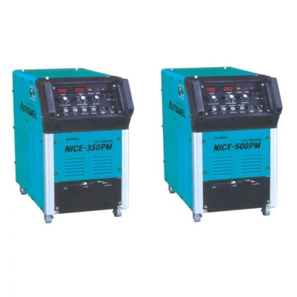 MIG-xung-Inverter-NICE-350PM-NICE-500PM-600×600