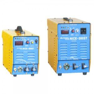 TIG-DC-Inverter-NICE-200ST-600x600