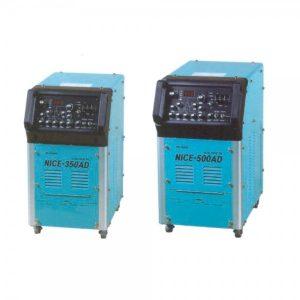 TIG-MMA-xung-Inverter-AC-DC-NICE-350AD-600x600