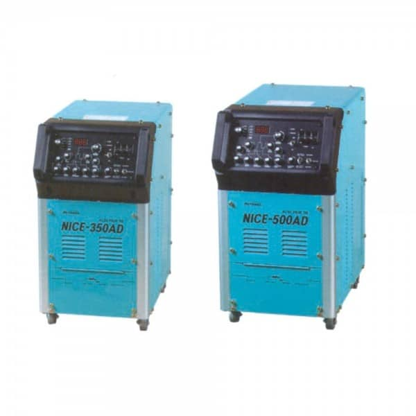 TIG-MMA-xung-Inverter-AC-DC-NICE-350AD-600×600