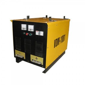 VDM-1001-600x600
