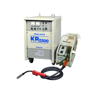 MIG-KR2-500