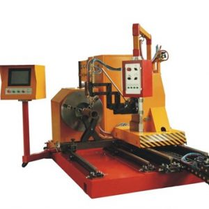 800mmod-CNC-Pipe-Profile-Cutting-Machine
