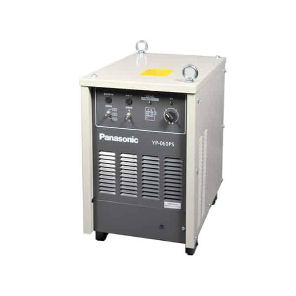 Công ty cung cấp máy cắt plasma powermax 30XP - Magazine cover