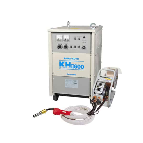 MIG-KH600