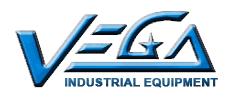 Công ty công nghệ và thiết bị công nghiệp Vê Ga - VegaJSC