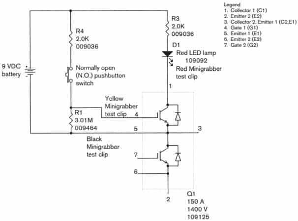 Quy Trình Xử Lý Lỗi Máy Cắt Plasma Hypertherm 8