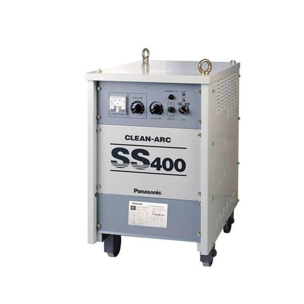 SS400 - MÁY HÀN MỘT CHIỀU YD-400SS 1