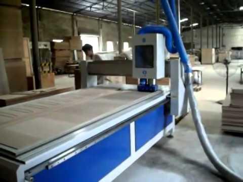 Cách Chọn Mua Máy Cắt Plasma CNC Chất Lượng Uy Tín