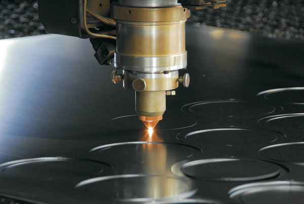 Máy cắt kim loại cnc
