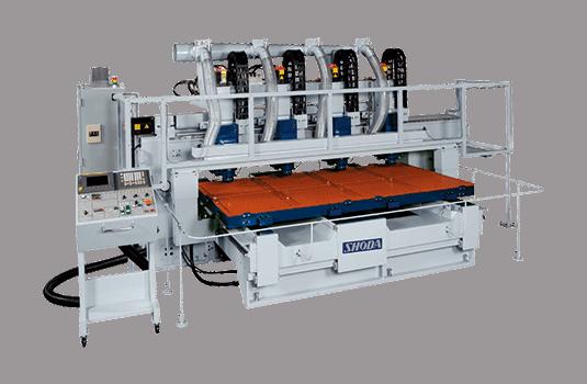 Máy cắt CNC Nhật Bản mua ở đâu tốt? 1