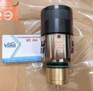 XPR300 - Máy Cắt Plasma - XPR300 - Hypertherm USA 3