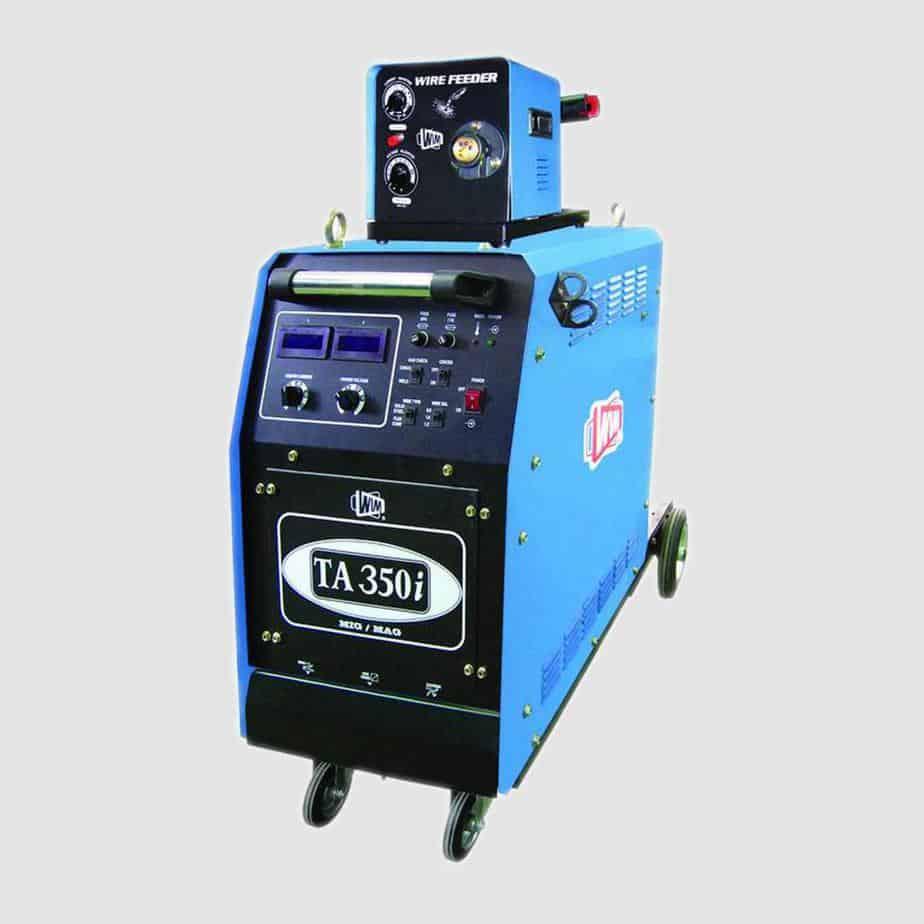 máy hàn CO2/MIG/MAG