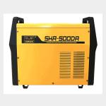 SKR500DR - Máy hàn CO2/MMA Inverter, chất lượng 9