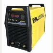 SKR500DR - Máy hàn CO2/MMA Inverter, chất lượng 6