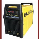 SKR500DR - Máy hàn CO2/MMA Inverter, chất lượng 8
