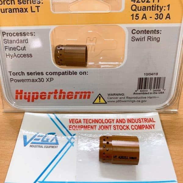 4DC41501-A463-4EA2-9596-FDA14A39C144
