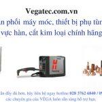 Công Ty Cung Cấp Máy Cắt Plasma Chính Hãng, Giá Rẻ HCM 3