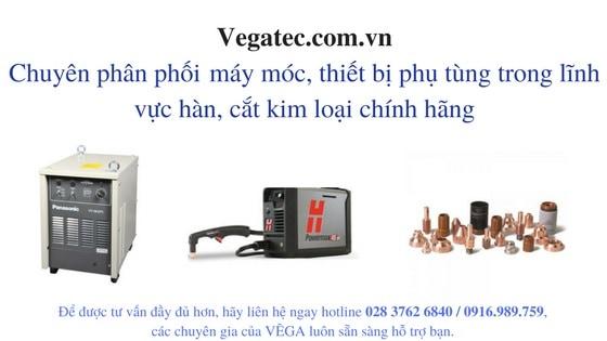 Công Ty Cung Cấp Máy Cắt Plasma Chính Hãng, Giá Rẻ HCM 4