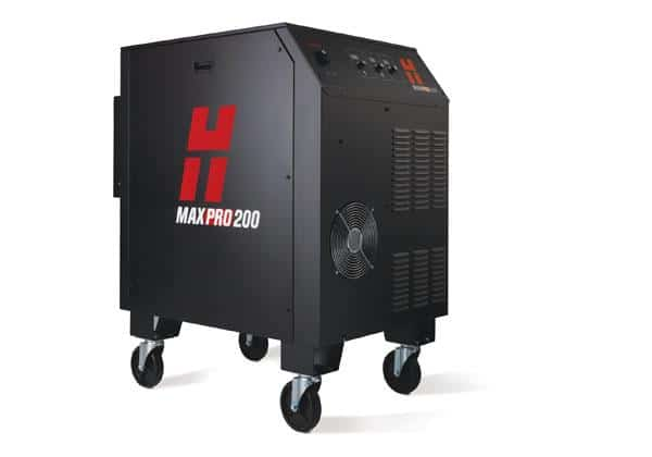 Máy Cắt Plasma Cơ MAXPRO200 Hypertherm USA